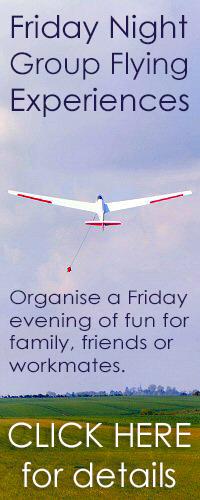 Friday Night Group Flying CTA