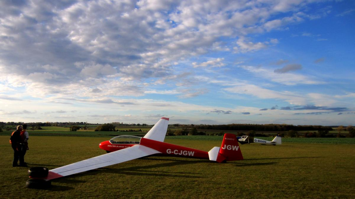 case study of long ridge gliding club uk Long ridge gliding club case study discuss long ridge gliding club case study within the elements of logistics (logs) forums, part of the resolve your query - get help and discuss projects category hi,if any one done before please put opinion and view point to evaluate the question, advertisements.