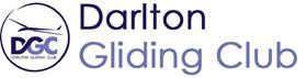 Darlton Gliding Club Logo