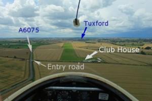 Airfield_Location_450x300
